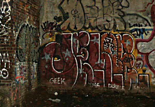 ManhattanGraffiti73