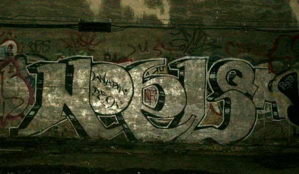 ManhattanGraffiti74
