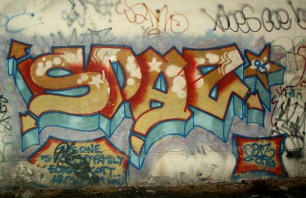 ManhattanGraffiti78