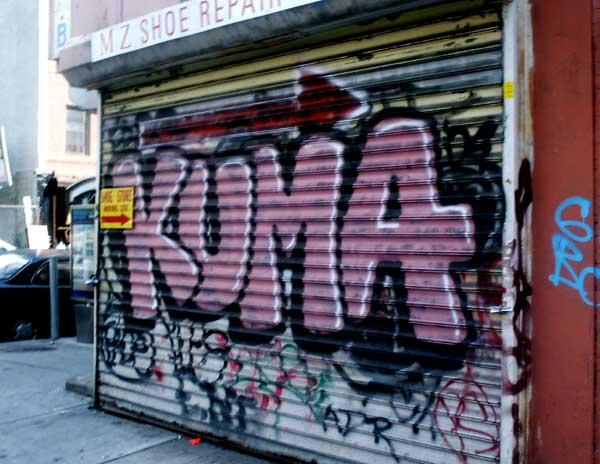 ManhattanGraffiti84