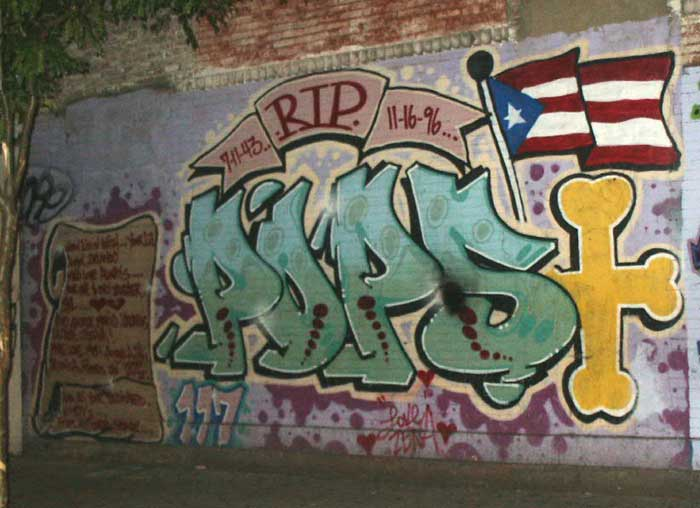 ManhattanGraffiti85
