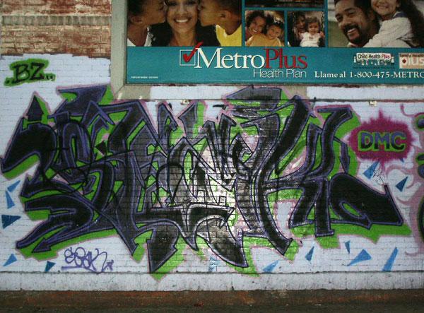 ManhattanGraffiti86