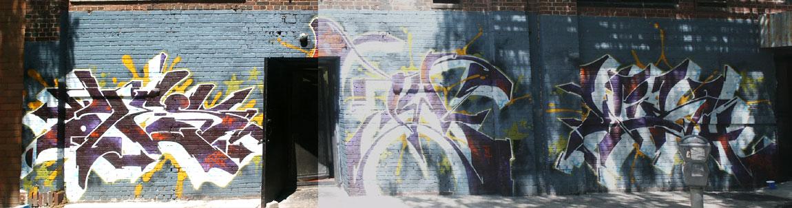 ManhattanGraffiti91