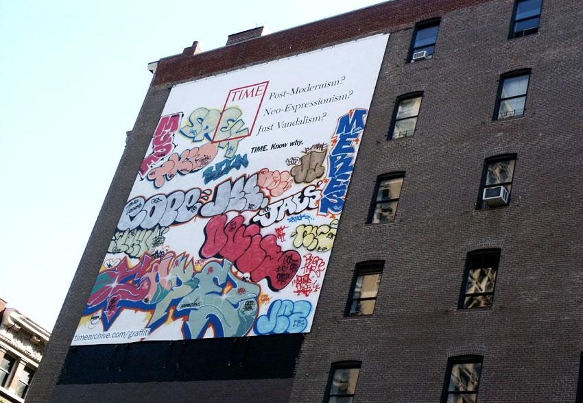ManhattanGraffiti951