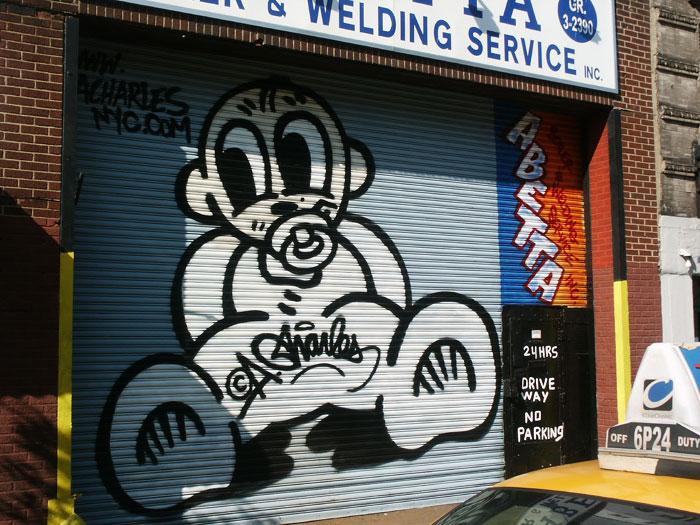 ManhattanGraffiti961