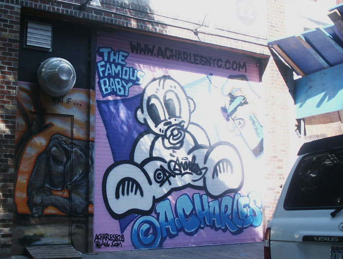 ManhattanGraffiti971