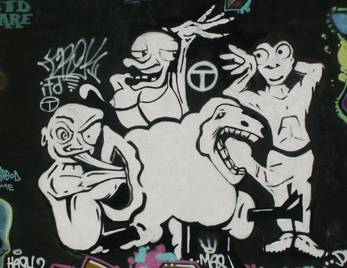 MontrealGraff45