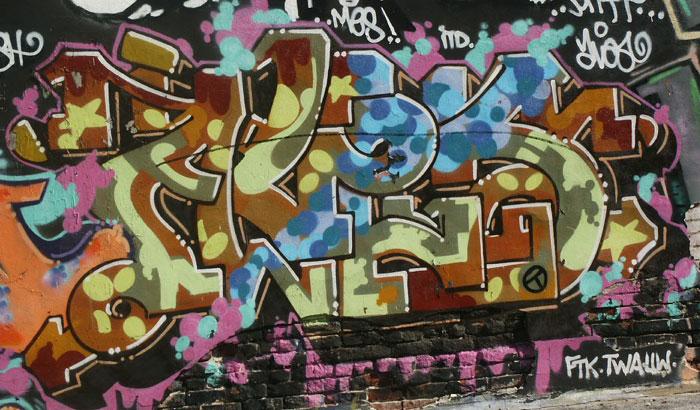MontrealGraff48