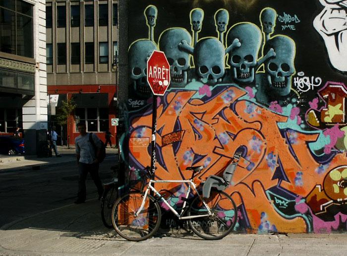 MontrealGraff49