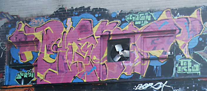 MontrealGraff83