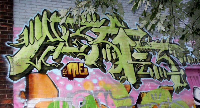 MontrealGraff95