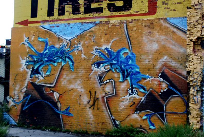NewarkGraffiti05