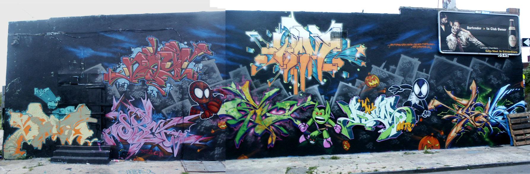 NewarkGraffiti06