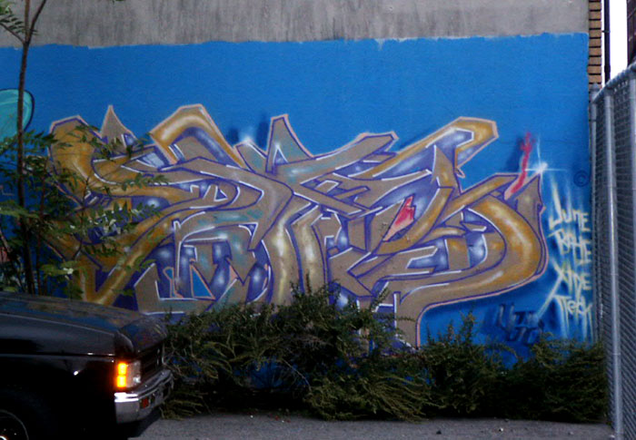NewarkGraffiti08