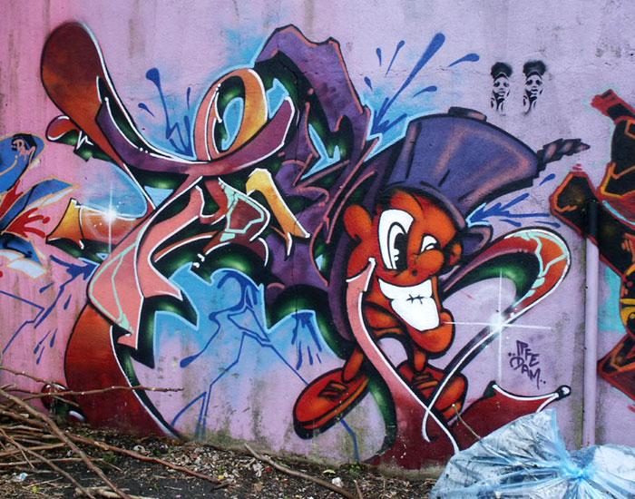 NewarkGraffiti11