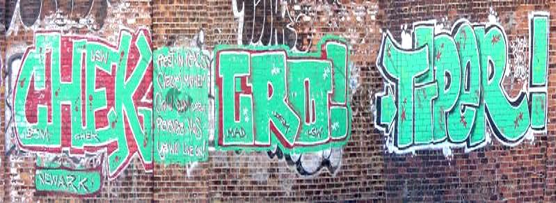 NewarkGraffiti23