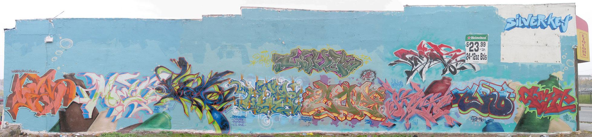 NewarkGraffiti24
