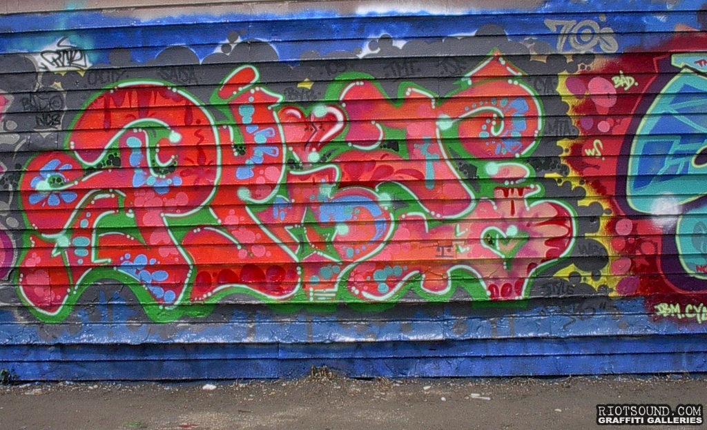 Old_School_Street_Art