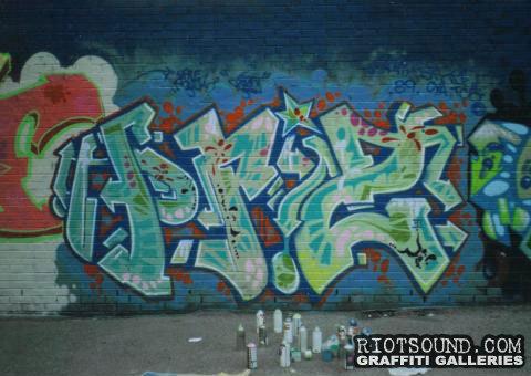PRIZ_Graffiti_Art