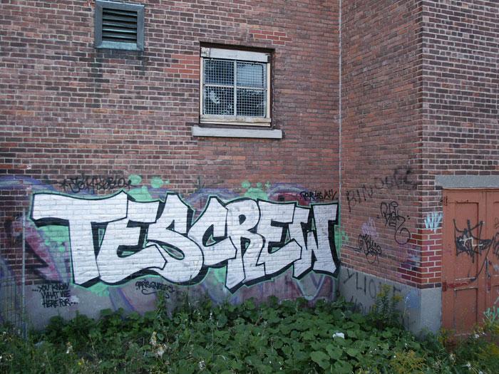 QuebecGraff01