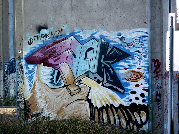 QuebecGraff13