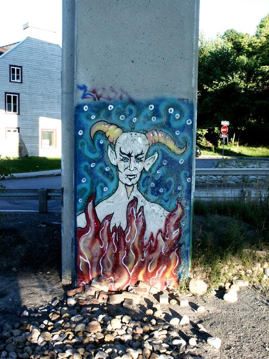 QuebecGraff15