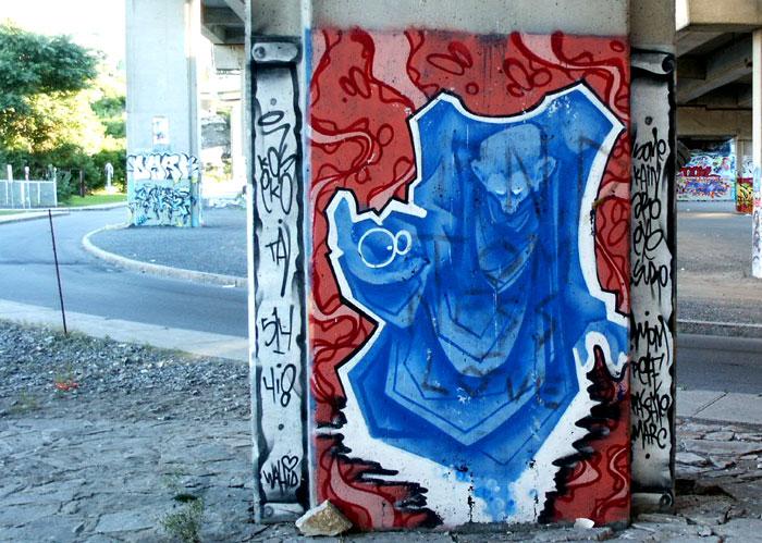 QuebecGraff87