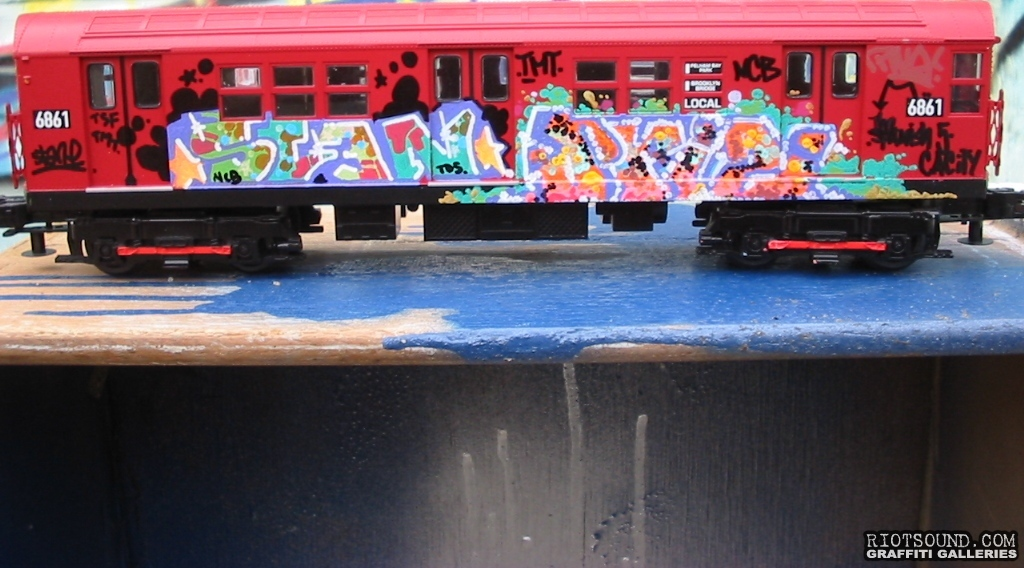 Redbird_Subway_Car
