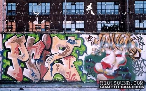 Rooftop_Graffiti_Piece