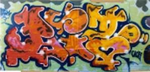 Street_Art_Style