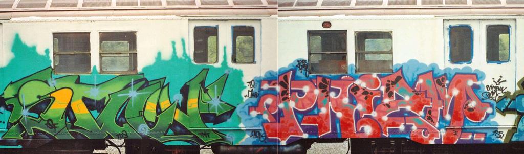 The_Spanish_5_Subway_Art