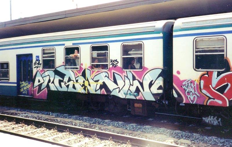 Trains02