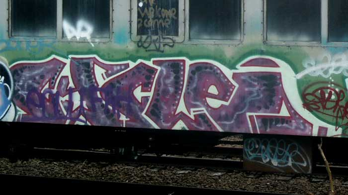 Trains41