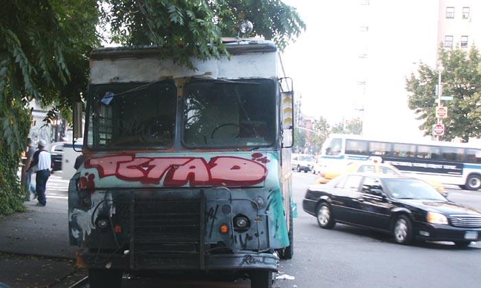 Trucks01