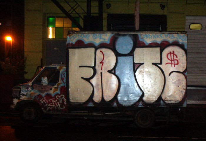 Trucks05