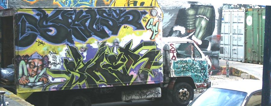 Trucks10