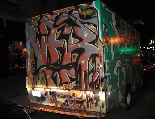 Trucks14