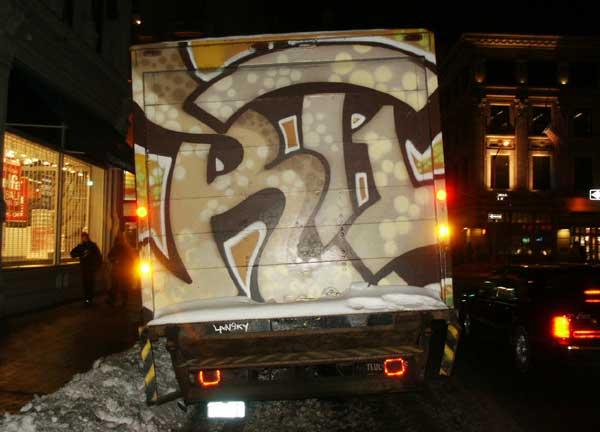 Trucks23
