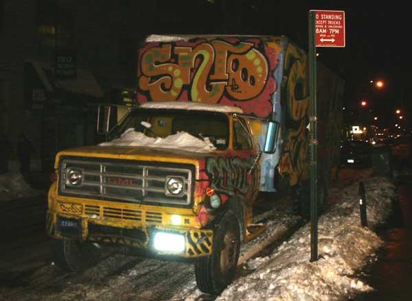 Trucks25