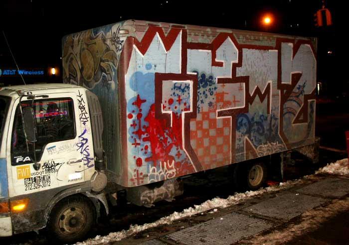 Trucks26