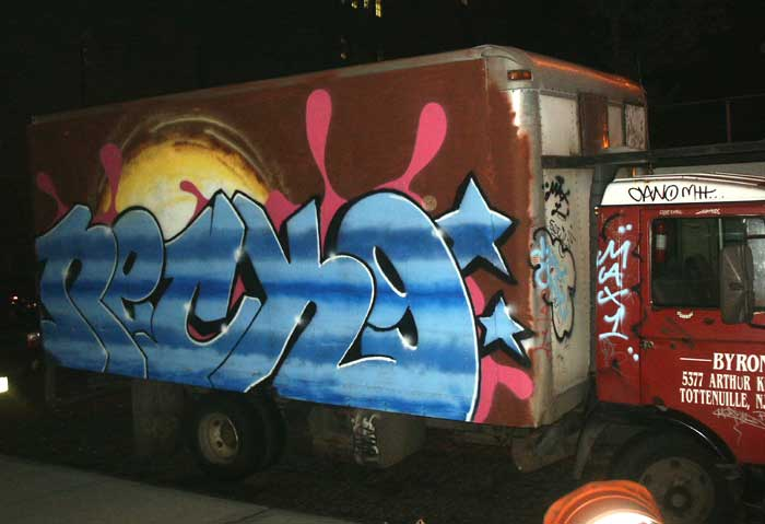 Trucks35