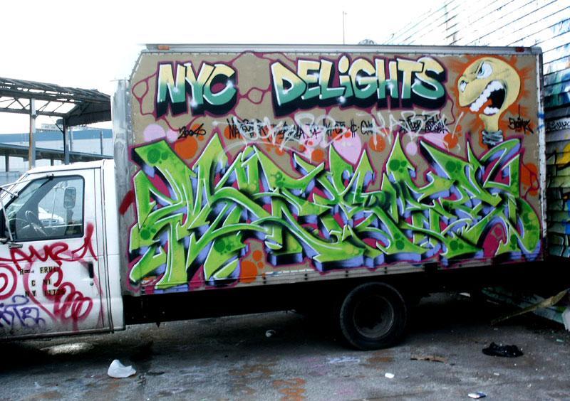 Trucks38