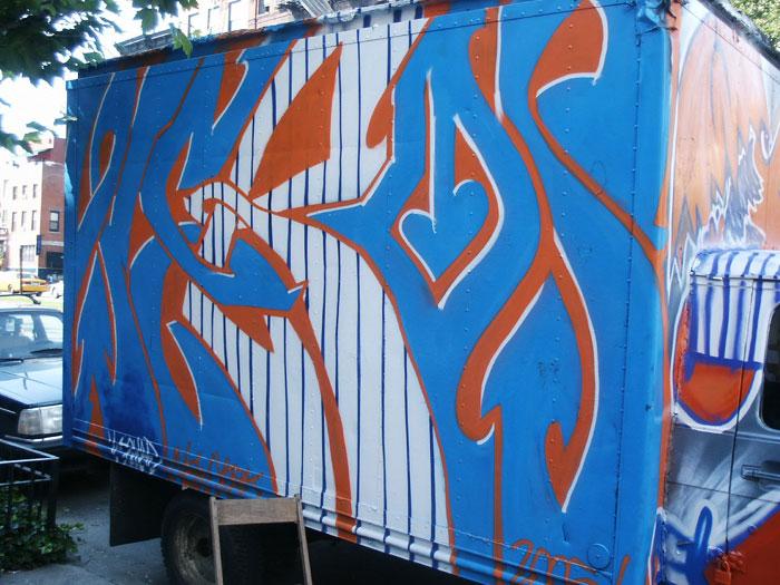 Trucks48