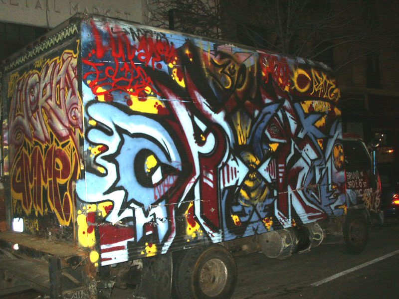 Trucks51