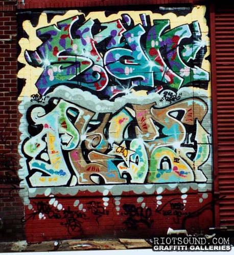 Wallpaper_Graffiti