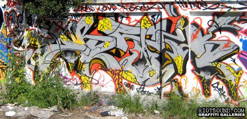 Wildstyle Art1