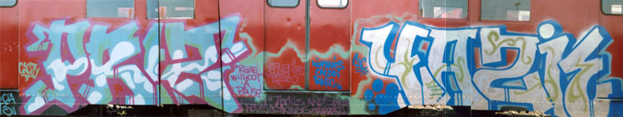 YAZ_Graffiti