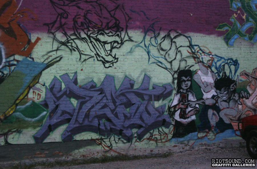 graff Bronx05