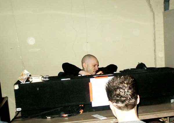2004FullMoonFestival14