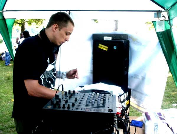 BlendingFormz2004Jun17